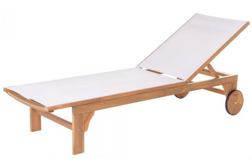 Chaise Longue LY1163165-0000