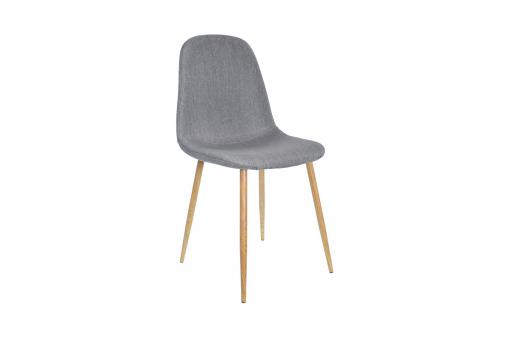 Chaise Zo235734-0000