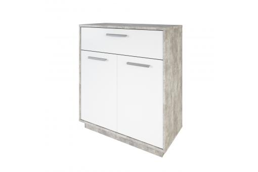 Buffet & commode De268099-0000