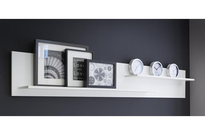 etag re de salon mali design pas cher sur sofactory. Black Bedroom Furniture Sets. Home Design Ideas