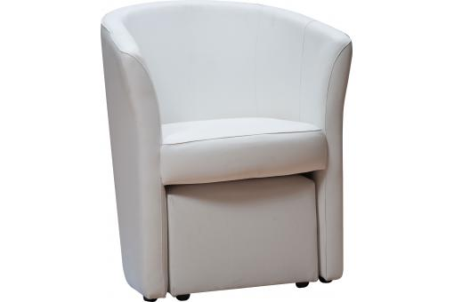 Fauteuil Fo259855-0000