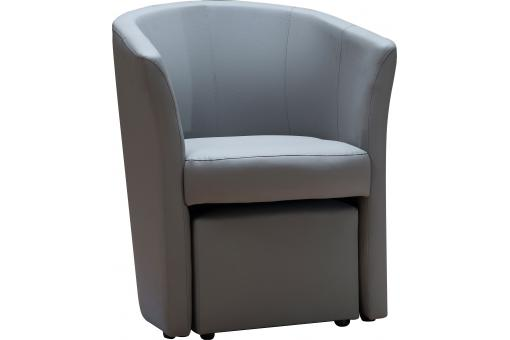 Fauteuil Fo259859-0000