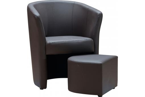Fauteuil Fo259857-0000