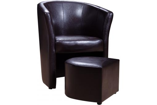 Fauteuil Fo259851-0000