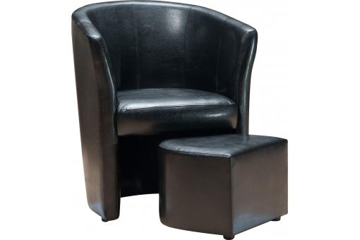 Fauteuil Fo259853-0000