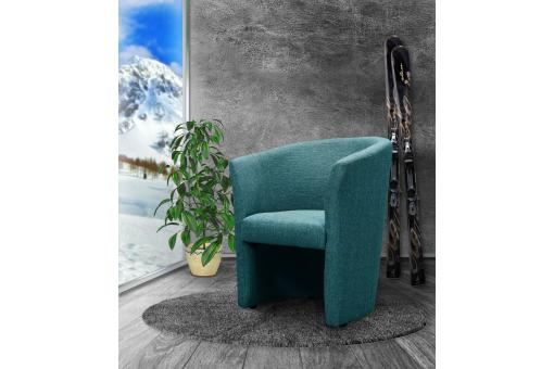 Fauteuil Sofactory Fo259805-0000