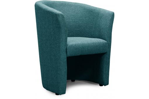 Fauteuil Fo259805-0000