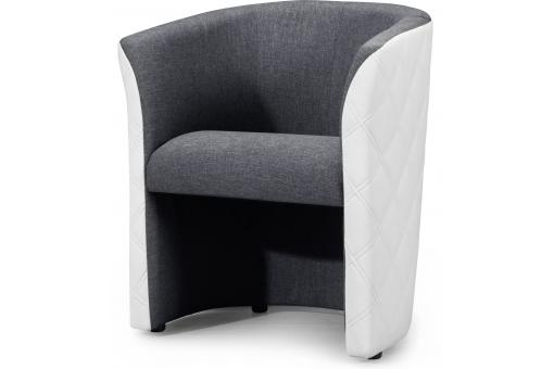 Fauteuil Fo259811-0000