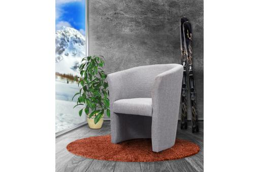 Fauteuil Sofactory Fo259807-0000
