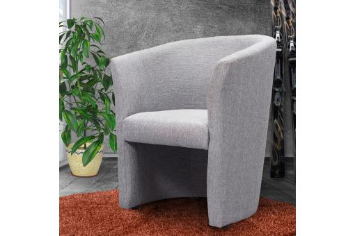 Fauteuil Fo259807-0000