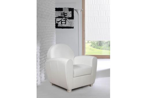Fauteuil Sofactory Fo223836-0000