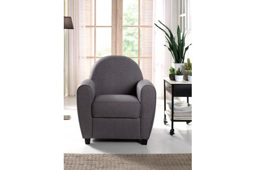 Fauteuil Sofactory Fo223834-0000
