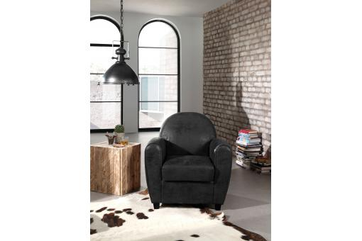 Fauteuil Sofactory Fo223832-0000
