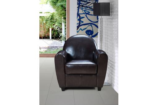 Fauteuil Fo223828-0000