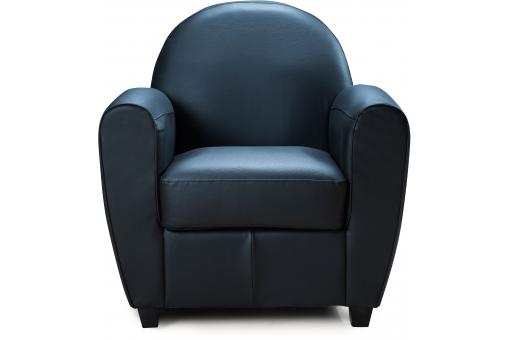 Fauteuil Fo223842-0000
