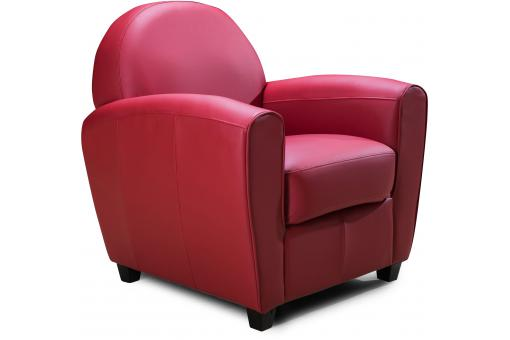 Fauteuil Fo223838-0000