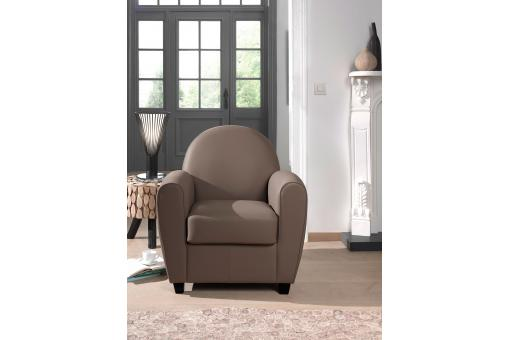 Fauteuil Fo223844-0000