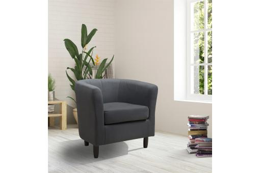Fauteuil Fo259821-0000