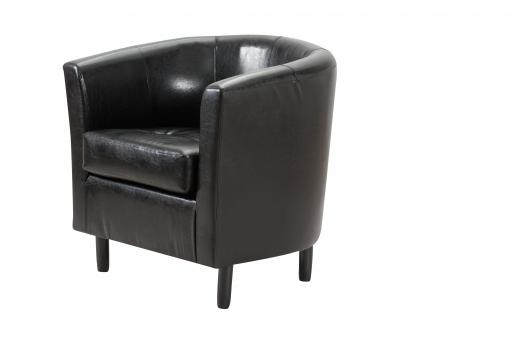 Fauteuil Fo259819-0000