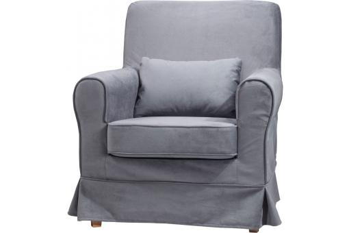 Fauteuil Fo1170255-0000
