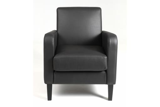 Fauteuil Fo259895-0000