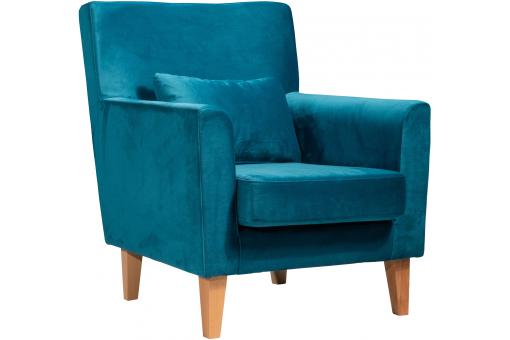 Fauteuil Fo1170253-0000