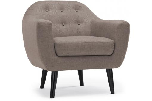 Fauteuil Taupe ME178226-0000
