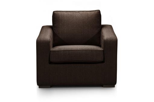 Fauteuil Fo223864-0000