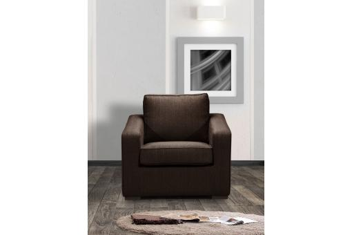 Fauteuil Sofactory Fo223864-0000