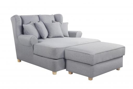 Fauteuil SI260159-0000