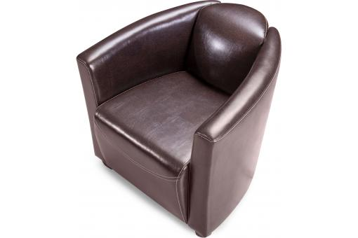 Fauteuil Sofactory Fo259847-0000