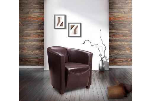 Fauteuil Fo259847-0000