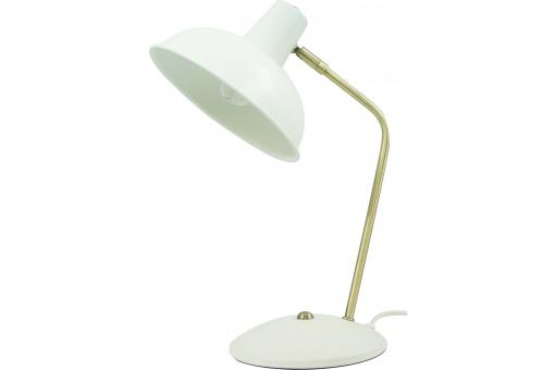 Lampe de table Blanc OP252349-0000