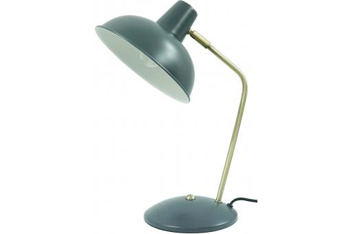 Lampe de table Gris OP252351-0000