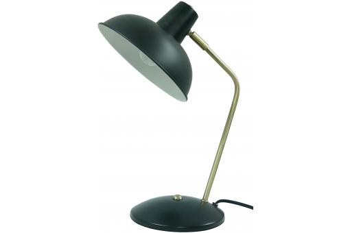 Lampe de table Noir OP252347-0000