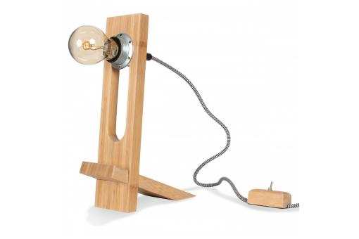 Lampe de table Sofactory OP265645-0000