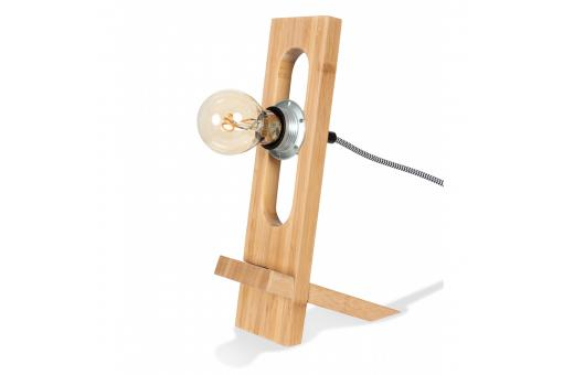 Lampe de table OP265645-0000