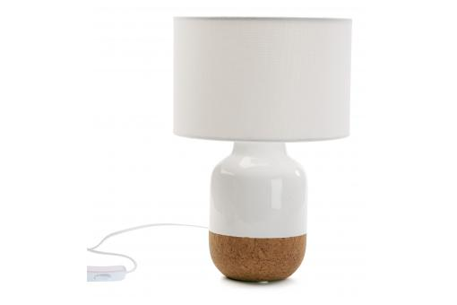 Lampe de table Blanc VE238262-0000
