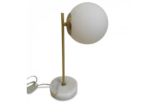 Lampe de table OP265655-0000