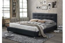 achat de lit design en direct de l 39 usine lit adulte design. Black Bedroom Furniture Sets. Home Design Ideas