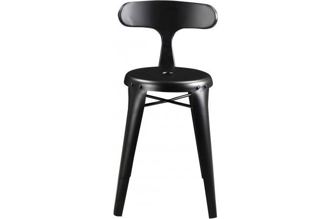 chaises en simple chaises en carton eames des cracations birthday mobilier furniture chaise. Black Bedroom Furniture Sets. Home Design Ideas