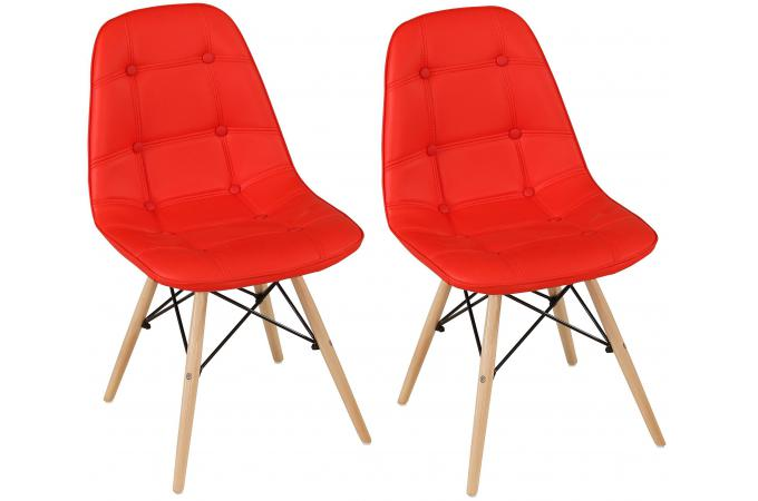 Lot Chaises Design Perfect Lot Chaises Design With Lot Chaises