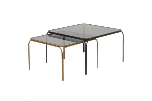 Table basse PR308023-0000