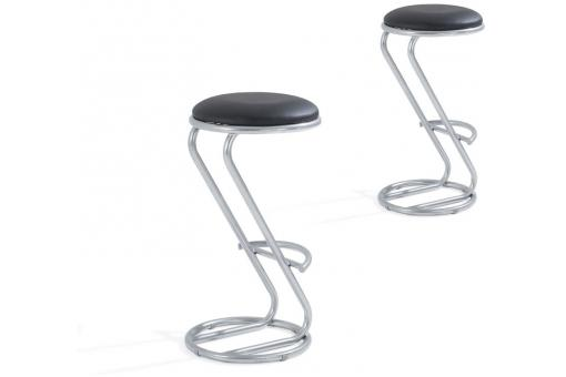 Tabouret de bar So295165-0000