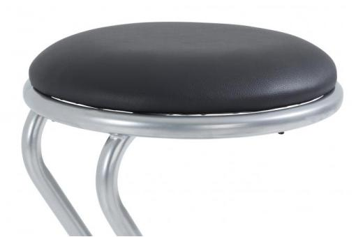 Tabouret de bar Sofactory So295165-0000