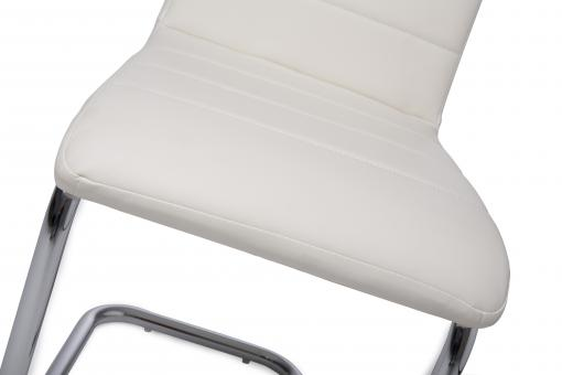 Chaise Sofactory So112832-0000