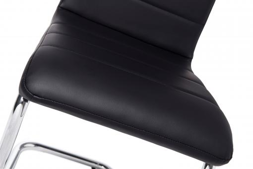 Chaise Sofactory So112834-0000