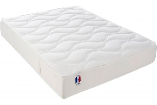 Matelas 100% latex 2 Faces H.19 cm 160x200 cm ANTIGONE SoFactory