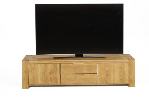 Meuble TV So257781-0000