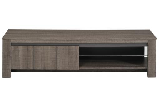 Meuble TV Marron PA173714-0000